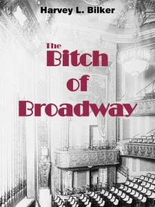 cropped-bitch-of-broadway-600x900.jpg